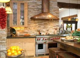 msi stone kitchen visualizer design ideas modern fresh at msi