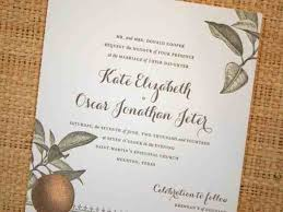 what to say on wedding invitations what should a wedding invitation say wallpapers ideas