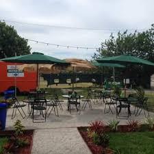 Backyard Restaurant Menu Rafa U0027s Backyard Grill Closed 36 Photos U0026 21 Reviews Food