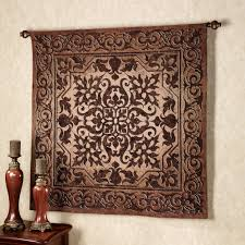 Wall Tapestry Bedroom Ideas Ironwork Wall Tapestry Wall Tapestries Tapestry And Walls