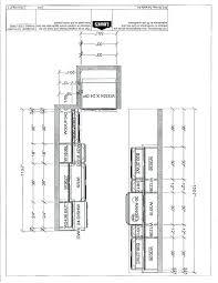 big kitchen floor plans kitchen remodeling floor plans kakteenwelt info