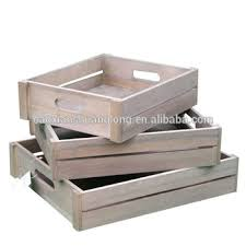Cheap Shabby Chic Chairs by Cheap Shabby Chic Wood Serving Tray Buy Shabby Chic Wood Serving