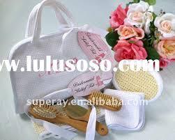 wedding gift indonesia wedding door gift indonesia wedding door gift indonesia