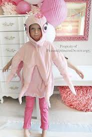 Halloween Costumes Pottery Barn 6 18 Months Pascal The Chameleon By Mommaloha On Etsy 38 00 Baby