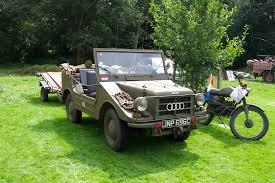 vintage military jeep military items military vehicles military trucks military