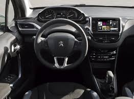 renault captur white interior top keywords picture for renault captur white interior