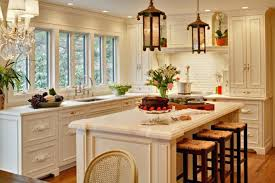 kitchen center island with seating kitchen island lighting center islands ideas cabinets
