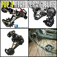 Mtb Memes - 28 best funny mtb memes images on pinterest bicycles bicycling