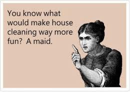 Dirty Meme Jokes - clean memes beat any dirty joke the maids blog
