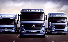 volvo kamioni bhtruck org prvi portal u bih o kamionima