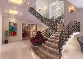 Interior Design Uae Luxury Interior Design Abu Dhabi Design Factory Decor Uae