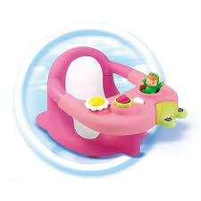 siege bebe cotoons cotoons siège de bain baby bath achat vente