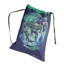 green lantern costume accessories halloween costumes official