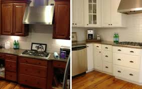 Kitchen Cabinets In Jacksonville Fl Excellent Tags Cabinet Door Depot 24 Vanity Cabinet Sears