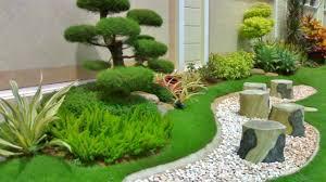 50 garden backyard and landscape ideas 2017 flower decoration