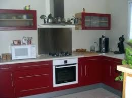plaque inox cuisine plaques inox cuisine plaques inox cuisine plaque inox cuisine