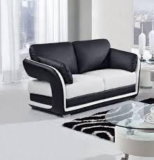 White Leather Loveseats 410 Best Loveseats Images On Pinterest Loveseats Leather