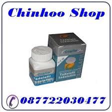 obat kuat c50 titan gel original www agenpembesarpenissex com