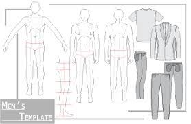 fashion templates adobe for fashion u0026 footwear