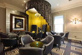 reunion bar the grosvenor guoman hotels