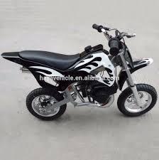 2 stroke motocross bikes list manufacturers of 2 stroke engine dirt bike buy 2 stroke