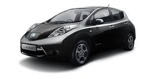 nissan leaf 2016 interior nissan malaysia leaf overview