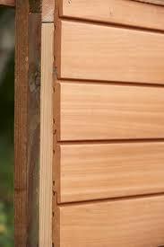 exterior wood effect cladding design ideas excellent on exterior