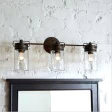 vanity light fixtures home depot vanity light fixtures putokrio me