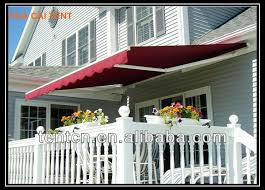Retractable Awnings Price List 273 Best Awning Images On Pinterest Retractable Awning Motors