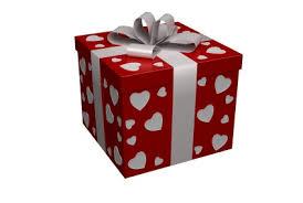 good gifts for valentines unique valentine gifts unique romantic