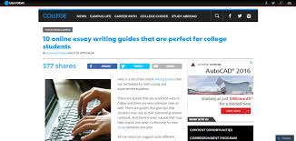 paper writing software final draft of college essay write the world custom personal essay writing editing service
