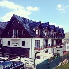 Home Design Zakopianska by Aparthotel Flinski Sport U0026 Spa świeradów Zdrój Poland Booking Com