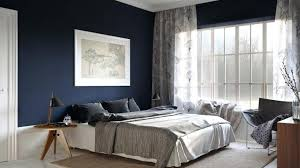Blue Bedroom Paint Ideas Paint In Bedroom Blue Wall Paint Trend Spacious Dining Room