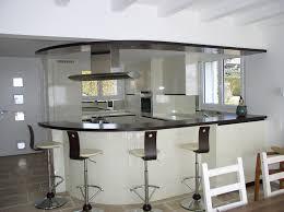 villa cuisine http sekkiouarchitecte ch