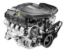 cadillac cts supercharged meet the 640 hp 2016 cadillac cts v
