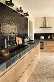 cuisine style atelier industriel cuisine style atelier industriel pour plan de interieur maison