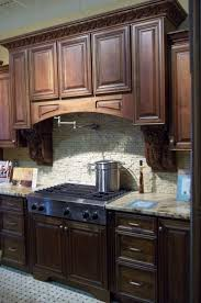 28 brookwood kitchen cabinets brookwood cabinets from