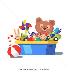 Free Patterns For Toy Chest by Toy Box Stock Images Royalty Free Images U0026 Vectors Shutterstock