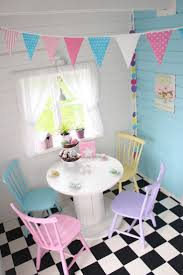 best 25 playhouse interior ideas on pinterest girls playhouse