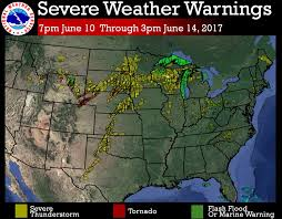 Usa Snow Map by Valley News Live Your Local News Station For The Red River Valley