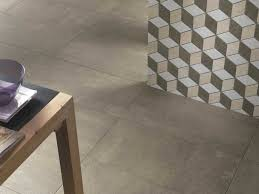 indoor tile floor wall porcelain stoneware milano city