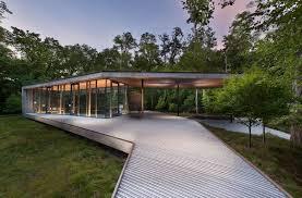 the 25 best pavilion architecture ideas on pinterest pavilion