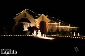 christmas lights longview tx beautiful christmas light installs longview lights outdoor lighting