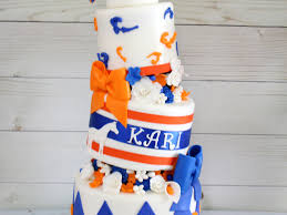 of florida graduation cake cakecentral