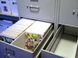 file cabinet divider bars file cabinet divider bars 10906561 10205148730379112