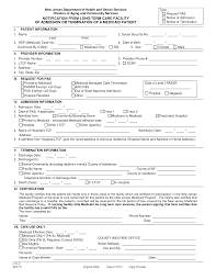 How To Make A Hospital Discharge Paper - best photos of hospital discharge papers printable pdf hospital
