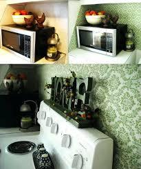 cheap backsplash for kitchen cheap backsplash ideas for the stove tile lovely kitchen easy