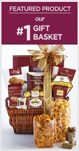 Bourbon Gift Basket Bacon Bourbon U0026 Beer Market Box