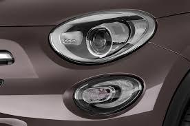 nissan juke xenon headlights 2016 fiat 500x reviews and rating motor trend