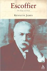 biography of famous persons pdf download e books escoffier the king of chefs pdf l arche cape e books